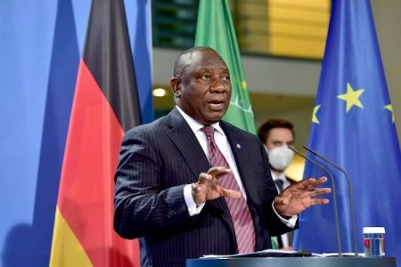 g20-compact-with-africa-reaffirms-commitment-to-securing-africa-s-recovery-from-covid-19-pandemic