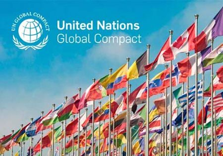 the-axian-group-officially-joins-the-un-global-compact-sustainable-development-initiative