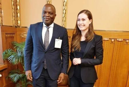 angola-partners-with-finland-to-improve-ict-sector