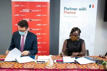 mozambique-societe-generale-secures-3mln-proparco-loan-to-support-smes