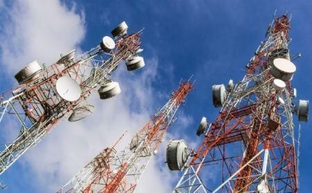 nigeria-ncc-wants-operators-to-provide-top-notch-services