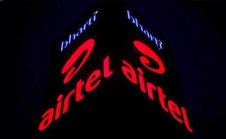qatar-investment-authority-invests-200-million-in-bharti-airtel