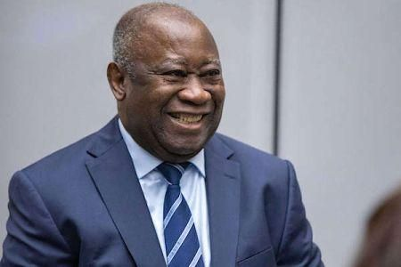 cote-d-ivoire-alassane-ouattara-to-meet-with-laurent-gbagbo-on-july-27