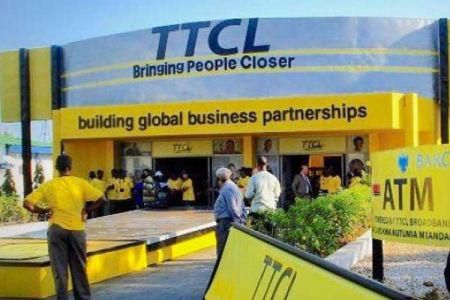 tanzania-telecom-operators-ordered-to-supply-sim-and-recharge-cards-to-rural-zones-within-30-days-or-risk-being-punished