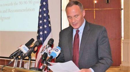 ethiopia-gets-37mln-us-grant-to-improve-covid-19-response-plan