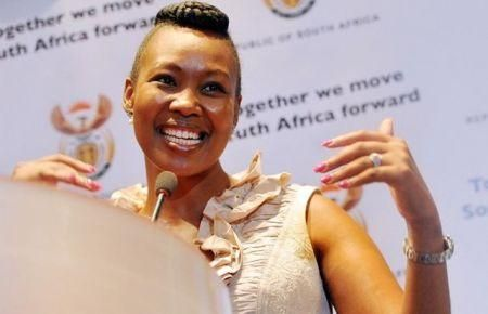 south-africa-to-start-manufacturing-phones-locally-to-boost-the-ict-sector