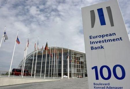 eib-injects-33-7-mln-into-smes-in-angola