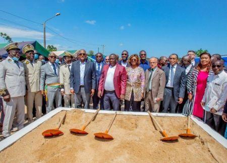 cote-d-ivoire-govt-raises-550mln-to-restore-the-abidjan-san-pedro-road-section