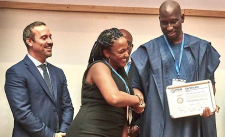 first-watt-renewables-winners-of-renewable-energy-forum-2019-co-organized-by-the-african-development-bank