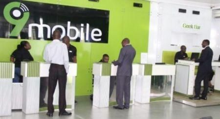 nigeria-9mobile-announces-220mln-4g-network-expansion-investment