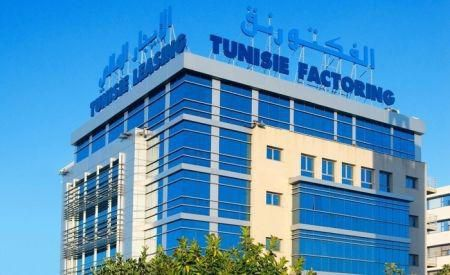 tunisie-leasing-factoring-to-raise-another-17-6-million-to-boost-equity