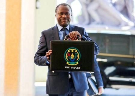rwanda-s-govt-adopts-3-4bln-post-covid-budget-for-2020-21