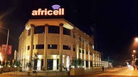 gambia-africell-announces-6mln-internet-network-modernization-plan