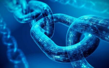 tanzania-belfrics-group-partners-with-dar-es-salaam-it-institute-to-teach-blockchain-technology