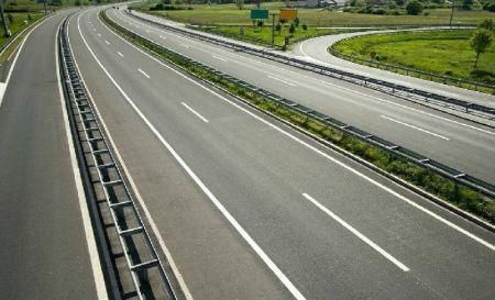 uganda-opts-for-a-public-private-partnership-to-construct-a-1-5-billion-highway