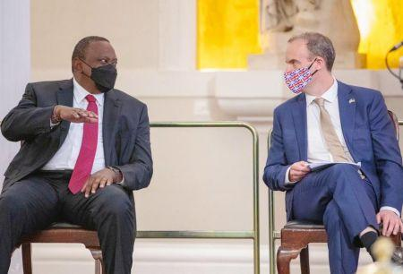 the-uk-grants-kenya-184mln-for-clean-energy-and-industry-projects
