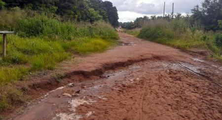 afdb-grants-mozambique-34mln-for-road-projects