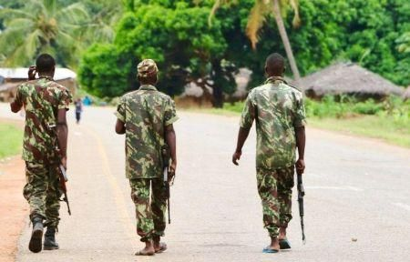 mozambique-asks-for-eu-help-to-combat-islamist-insurgency-in-the-north