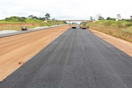 african-development-bank-ecowas-sign-agreement-for-study-on-abidjan-lagos-corridor-highway