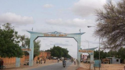 BOAD grants Niger $3mln for road projects