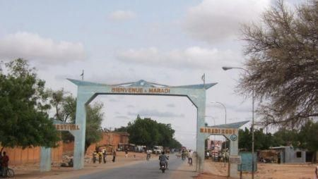 boad-grants-niger-3mln-for-road-projects