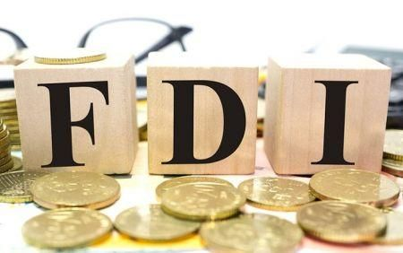 mali-fdi-flows-more-than-halved-in-2020