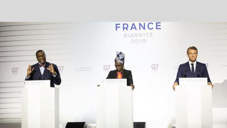 g7-summit-president-macron-and-g7-leaders-provide-bank-s-afawa-initiative-with-251-million