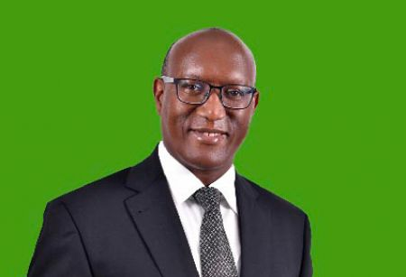 sefa-and-ctf-provide-25-million-in-funding-for-medium-scale-independent-power-producers