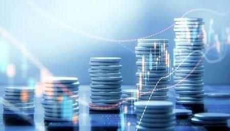 africa-received-1-3bln-in-venture-capital-funds-in-2019