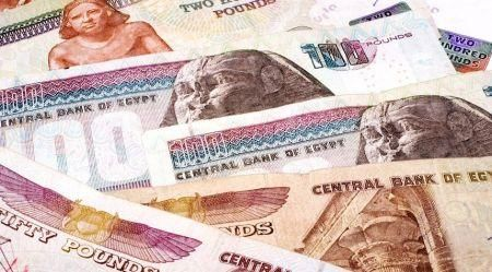 egyptian-pound-at-risk-of-devaluation-due-to-short-term-external-debt