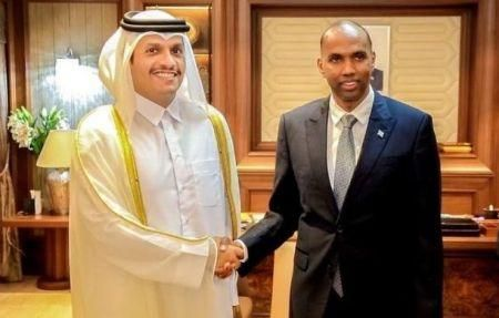 qatar-funds-port-construction-in-hobyo-somalia