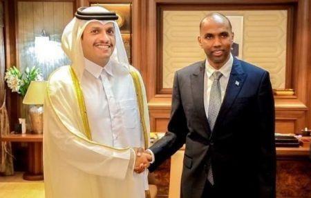 qatar-funds-port-construction-in-hobyo-somalia