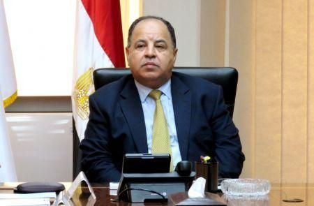 egypt-lost-23-5bln-since-the-pandemic-began-finance-department