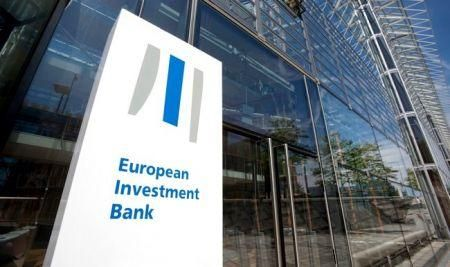 eib-s-fund-injection-in-ssa-slid-by-28-since-2013