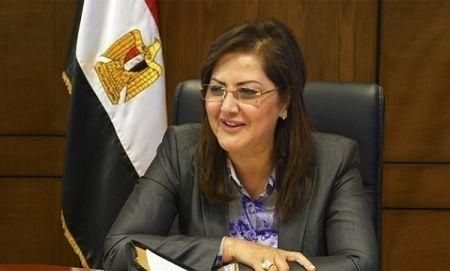 egypt-s-welfare-budget-improved-by-65-in-5-years