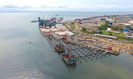 a-p-moller-capital-obtains-43-interest-in-arise-ports-logistics