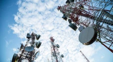 ethiopia-to-issue-two-new-telecom-licenses-despite-the-pandemic