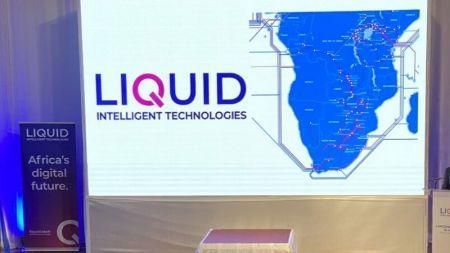 liquid-intelligent-technologies-connects-the-u-s-to-asia-via-an-african-optical-fiber-link