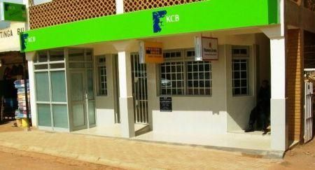 kcb-bank-kenya-secures-150mln-loan-for-green-projects