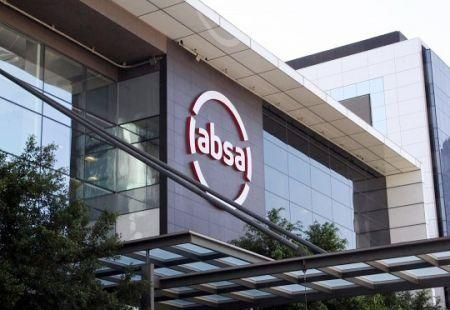 south-africa-absa-to-shut-down-absa-money-market-fund-in-july-2021