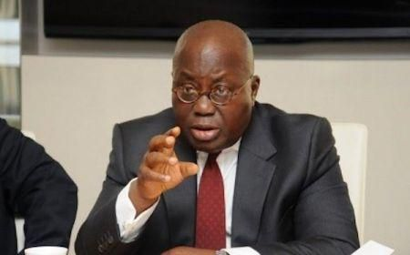 ghana-sets-amalgamated-trust-to-help-local-creditworthy-and-reliable-banks-meet-new-capital-requirement