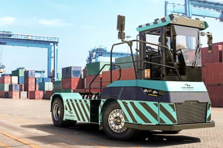 36-electric-towing-vehicles-ordered-for-the-second-container-terminal-in-the-port-of-abidjan