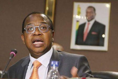 zimbabwe-is-not-at-risk-of-famine-mthuli-ncube