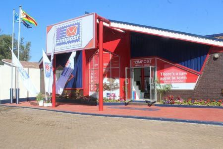 zimbabwe-zimpost-shifting-services-launches-online-services-to-avoid-bankruptcy