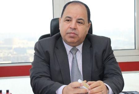 egypt-ready-to-issue-first-green-bonds