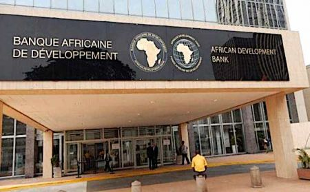 s-p-global-affirms-african-development-bank-s-aaa-rating-with-stable-outlook