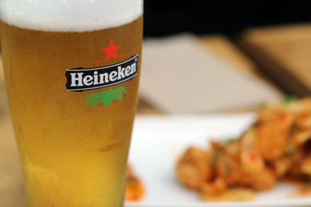 heineken-is-considering-the-acquisition-of-a-majority-share-in-distell-group