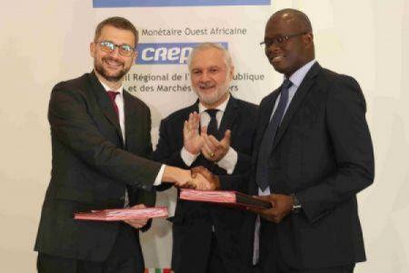 afd-grants-crepmf-2-million-to-enhance-the-growth-of-wamu-financial-market