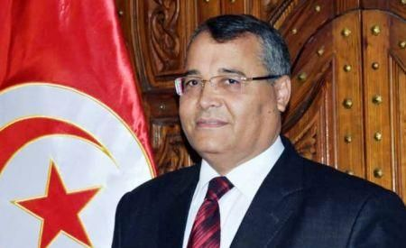 tunisia-the-imf-approves-payment-of-sixth-tranche-under-extended-credit-facility-program