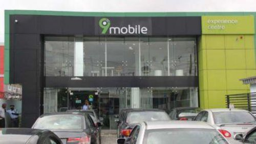 Nigeria : 9mobile's subscribers are worried about its future